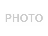 Подшивка потолка- 60 грн/м2 Зашивка фальшстены 55грн/м)
