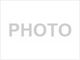Фото  1 Подшивка потолка- 60 грн/м2 Зашивка фальшстены 55грн/м) 78045